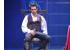 Başrollerini Cansel Elçin, Deniz Uğur, Kerem Alışık ve Yılmaz Gruda'nın Paylaştığı 'Frankenstein' Adlı Tiyatro Oyununa Bilet