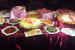 Küçükyalı Çello Restaurant'ta Pazar Günleri Geçerli Açık Büfe Kahvaltı Keyfi Kişi Başı