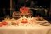 Kanlıca Paysage Restaurant'ta Her Cumartesi Ümit Besen Sahnesi Eşliğinde Limitsiz Alkollü İçecek Dahil Akşam Yemeği Keyfi