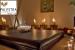 Ataşehir Marriot Hotel Asia Palestra Fitness'da Bali Masajı, Spa Kullanımı, Hamam Paketleri