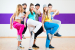 Taksim Tango Tek Dans Kursu 1 Aylık Tango, Salsa veya Oryantal Eğitimi