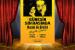 Genco Erkal ve Tülay Günal'ın Sahnelendirdiği 'Güneşin Sofrasında' Adlı Büyüleyici Tiyatro Oyununa Bilet