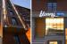 Şişli Blueway Hotel City'den Şehrin Göbeğinde Çift Kişilik Kahvaltı Dahil Konaklama Keyfi