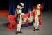 Usta Oyuncu Haldun Dormen'in Baş Rol Aldığı 'Kibarlık Budalası' Tiyatro Oyunu Bileti