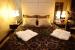 Argentum Hotel'den Leziz Açık Büfe Kahvaltı Dahil 1 veya 2 Kişi Seçenekli Konaklama