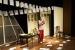 Usta Oyuncu Ferhan Şensoy'un Uzun Yıllardır Sahnelediği 'Ferhangi Şeyler' Oyunu İçin Tiyatro Bileti