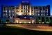 The Green Park Pendik Hotel & Convention Center'dan Oda Kahvaltı Konseptli Çift Kişilik Konaklama