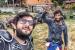 Livadi Safari İle Şile'de Macera Tutkunları İçin 120 Dakikalık Eğlence Dolu ATV Safari