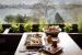 Üsküdar Paşalimanı Kahve Dehası Exclusive'de Hafta İçi Boğaza Nazır Kahvaltı Tabağı veya 2 Kişilik Serpme Kahvaltı Keyfi