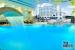 The Ness Thermal Hotel'de Yarım Pansiyon Seçenekli Kişi Başı Konaklama Keyfi