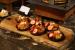 İstanbul Marriott Hotel Şişli'de Yılbaşına Özel Tadına Doyamayacağınız Limitsiz Alkol Dahil Zengin Açık Büfe Akşam Yemeği Keyfi Kişi Başı