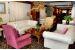 Anadolu Yakasının En Güzel Manzaralı Oteli Elite Hotel Küçükyalı'dan Çift Kişilik Kahvaltı Dahil Konaklama
