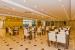 Interstellar Hotel Merter'den Hafta İçi veya Hafta Sonu Kahvaltı Dahil Konaklama Seçenekleri