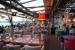 Salacak Sahil Yolu Cafe Hollywood City'de Kız Kulesi Manzaralı Yılbaşı Yemeği & Eğlence