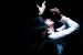 Beyoğlu Roll Sahne'den Doğaçlama Yaratıcı Drama Kursu, Tiyatro Kursu veya Oyunculuk Kursu