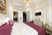 Nişantaşı Nishant Hotel'in Kaliteli Ambiyansında Oda Seçenekli Çift Kişilik Kahvaltı Dahil Konaklama Paketleri