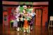 Çocuklarınızın Keyifle İzleyeceği 'Mutlu Kedicikler Ülkesi' Müzikal Çocuk Oyunu Bileti