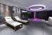 Queen Hotel'in Spa Merkezi'nde Hamam, Kese & Köpük, Masaj Seçenekleri ve Islak Alan Kullanımı