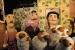 Gösteri Sanatları Merkezi'nden Canko Adlı Çocuk Tiyatro Oyununa Bilet