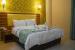 Yalova White Tuana Termal Hotel'de Oda Seçenekli Kahvaltı Dahil veya Yarım Pansiyon Konsepti İle Kişi Başı Konaklama Keyfi