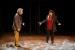 Selçuk Yöntem'in Sahnelediği 'Benim Adım Feuerbach' Adlı Tiyatro Oyununa Bilet