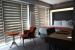 Onyx Business Hotel'den Kaliteyi Doyasıya Yaşamak İsteyenler İçin 1 veya 2 Kişilik Kahvaltı Dahil Konaklama Paketleri