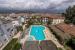 Fethiye Bezay Otel'de Bayram Dönemlerini de Kapsayan Yarım Pansiyon ve Her Şey Dahil Konseptlerinde Aquapark Giriş Dahil Konaklama Keyfi Kişi Başı