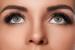 Diba Güzellik'ten İpek Kirpik, Kalıcı Kaş Makyaj veya Dipiner & Eyeliner Güzellik Paketleri