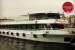 Belyaka Gezi Teknesi'den Muhteşem Boğaz Havası ve Fasıl Eşliğinde Kişi Başı Lezzetli İftar Yemeği Menüsü