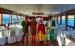 Boğazın İncisi Joy Tekne'den Ramazan Akşamlarına Özel Canlı Fasıl & Semazen Gösterisi Boğaz Turu Eşliğinde Enfes İftar Yemeği