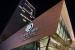 DoubleTree by Hilton İstanbul Avcılar'da Zengin Açık Büfe Iftar Kişi Başı