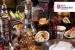 Beylikdüzü Hilton Garden Inn'de Ramazan'a Özel Enfes Lezzetlerle Dolu İftar Menüsü