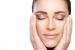 Alya Estetik'te Hydrafacial, 13 Aşamalı Cilt Bakımı, Led Maskeli Cilt Bakımı, Yosun Parafin Vücut Bakımı ve İstenmeyen Tüy Uygulaması Paketleri