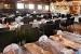 Kız Kulesi'nin Dillere Destan Atmosferi ve Benzersiz Manzarası Eşliğinde Kişi Başı Leziz Akşam Yemeği