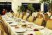 Denize Nazır Florya Alarga Balık Restaurant'tan Tadına Doyum Olmayan Yemek Menüsü