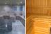 Pendik Near Port Hotel - The Adress Spa'da Islak Alan Kullanımı Dahil Kese Köpük ve Masaj Keyfi