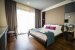 Terrace Suites Istanbul'da Çift Kişilik Konaklama Seçenekleri