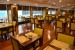 The Green Park Hotel Taksim'de Zengin Çeşitlerle Dolu Açık Büfe Kahvaltı Keyfi