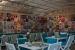Kadıköy Beyaz Konak'ta Eski 45'likler Eşliğinde Rakını Kap Gel Akşam Yemeği Menüsü
