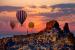 Leggo Tur'dan 3, 4, 5 Yıldızlı Otellerde Yarım Pansiyon Konaklamalı Konya Şeb-i Arus & Kapadokya / Konya Şeb-i Arus & Sille Turları