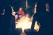 Tatil Alsana'dan Her Hafta Sonu Hareketle 1 Gece 2 Gün Yedigöller Çadır Kampı Turu