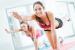İstanbul Diyet ve Pilates Merkezi'nden Fit, Esnek ve Sağlıklı Vücuda Sahip Olmak İsteyenlere Reformer Pilates Eğitimi