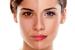 Thalia Güzellik'ten Mesostar, Mesopeel ile Somon DNA, Hyaluronik Asit, EGF/Kök Hücre ile 8 Aşamada Yüz Gençleştirme ve Amerikan Cilt Bakımı