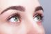 Estelera Estetik'ten Kaş Kontürü Uygulaması