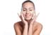 Nişantaşı Charming Change Güzellik'ten Hydrafacial Uygulaması