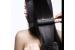 Kadıköy Yusuf Tatar HairDesign'dan Dip Boya, Kesim, Kaş Alma, Bitkisel Boya Bakım, Ombre veya Gelin Makyajı Paketleri