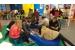 LEGOLANDⓇ Discovery Centre Hafta İçi İndirimli Giriş Bileti