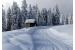 Paytur'dan Her Cuma Kalkışlı 1 Gece 2 Gün Yarım Pansiyon Konaklamalı Ilgaz Kayak Turu