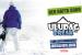 Uludağ Break'ten Her Hafta Sonu 2 Gün 1 Gece Konaklamalı Uludağ Kayak Turu