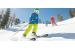 Tatil Makinası'ndan Her Hafta Sonu EK BEDELSİZ Günübirlik Kahvaltı ve Öğle Yemeği Dahil Kartepe Kayak Turu